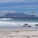 Table Mountain pic