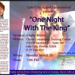 One Night With the King for E-Mail WITH Sunday announcement Edited Feb 9, 2013
